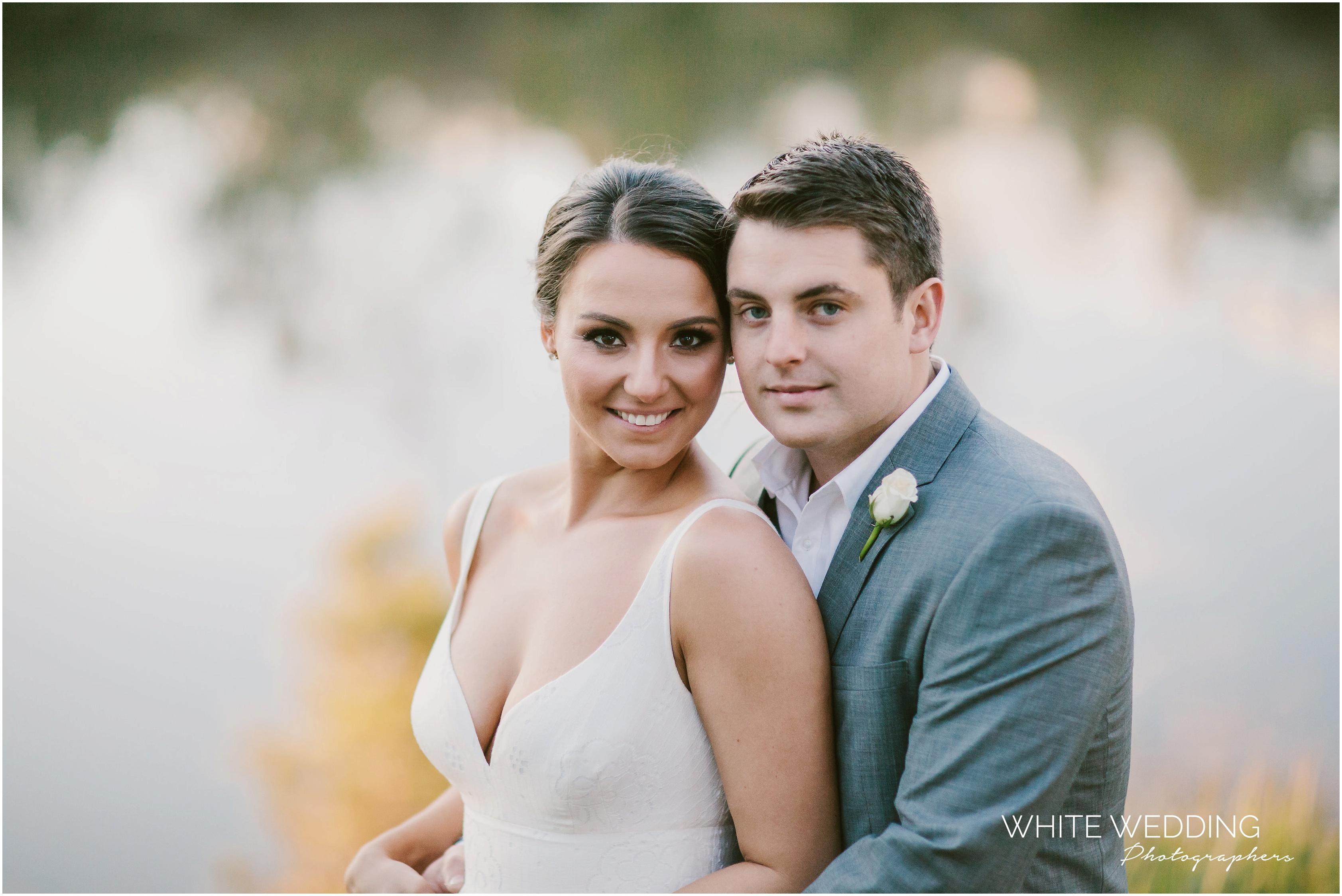 Luke padwick wedding