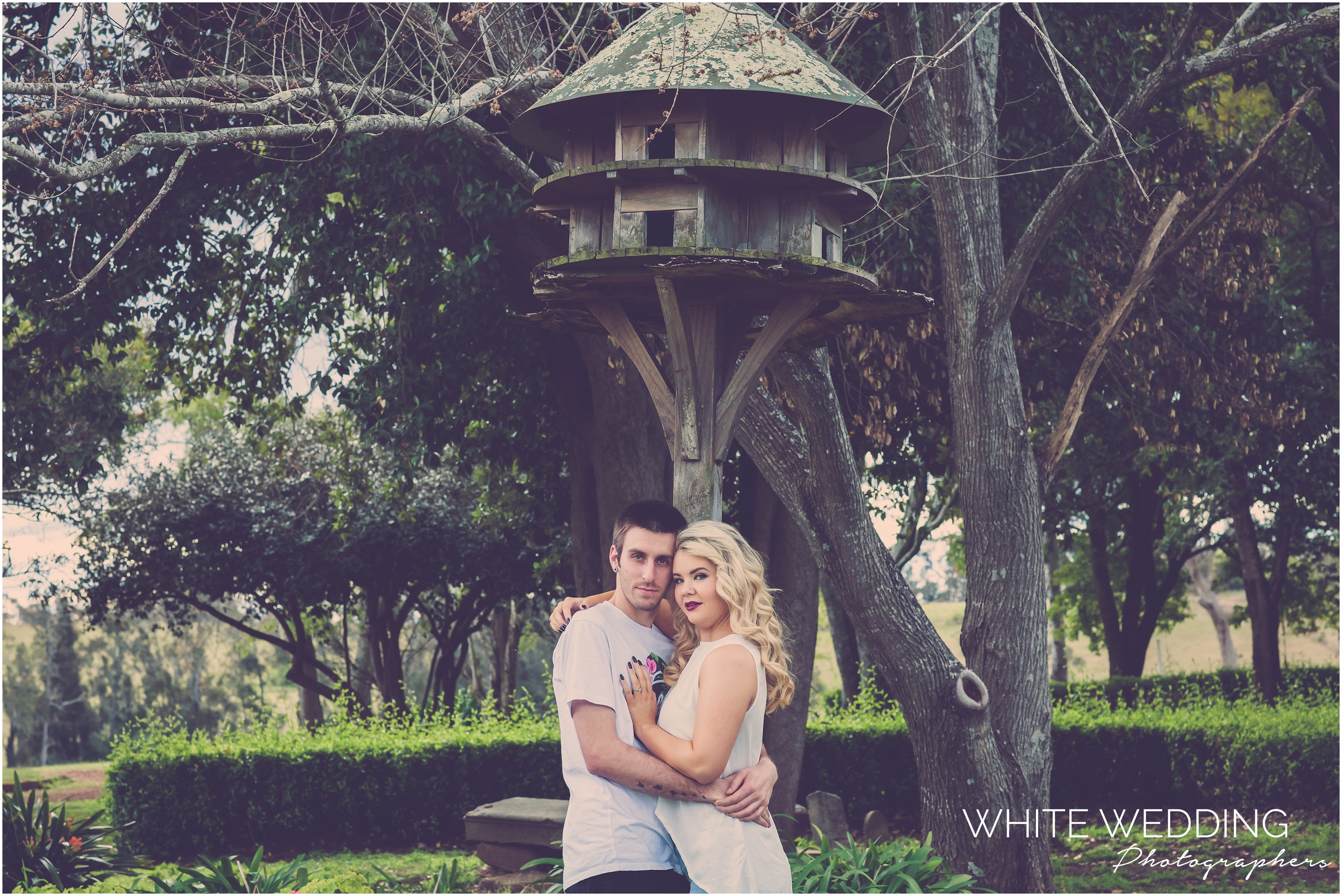 best wedding photographers Sydney | White Wedding Photographers