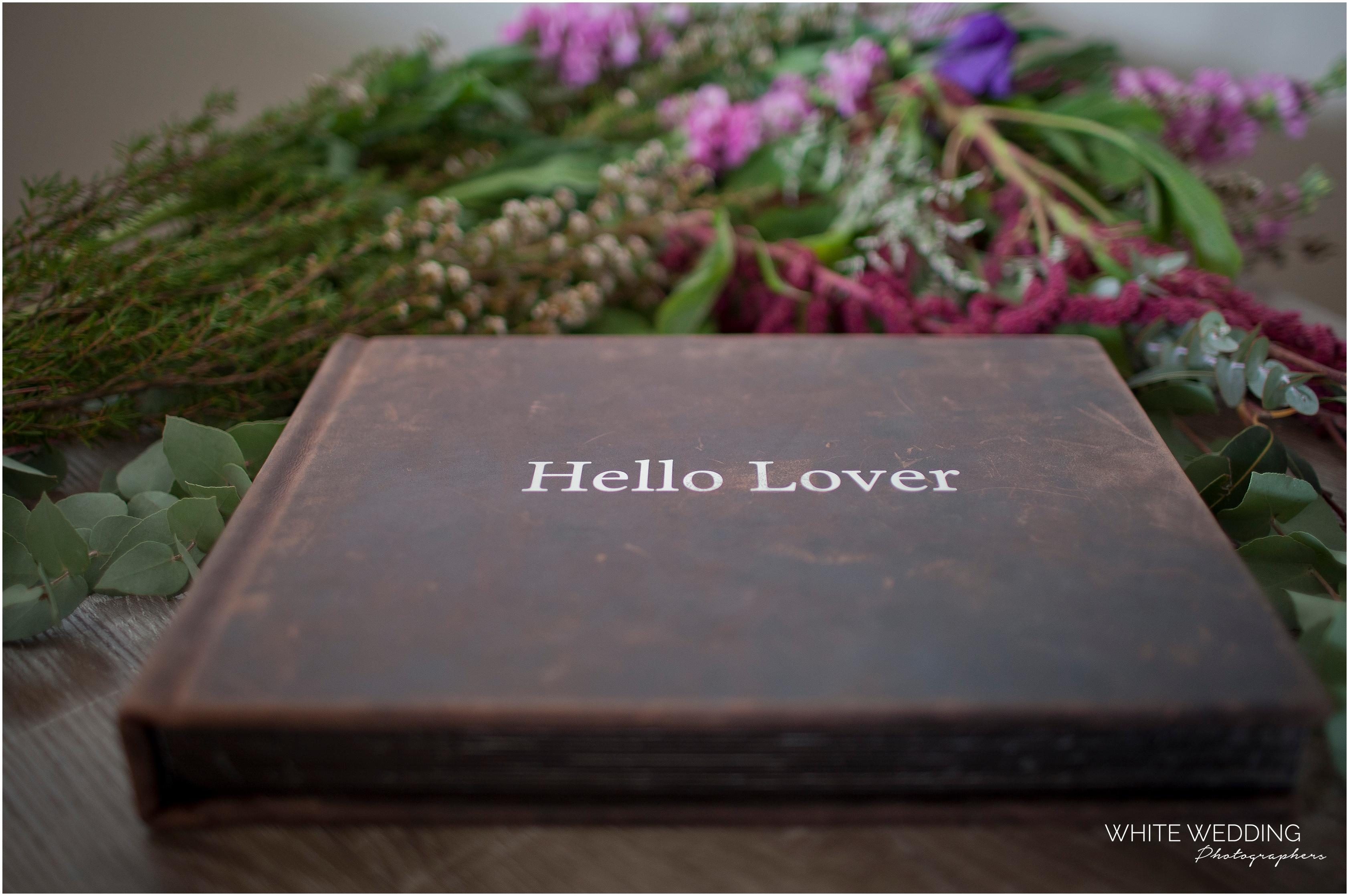 Dunbar House Watsons Bay Wedding Album By White Wedding