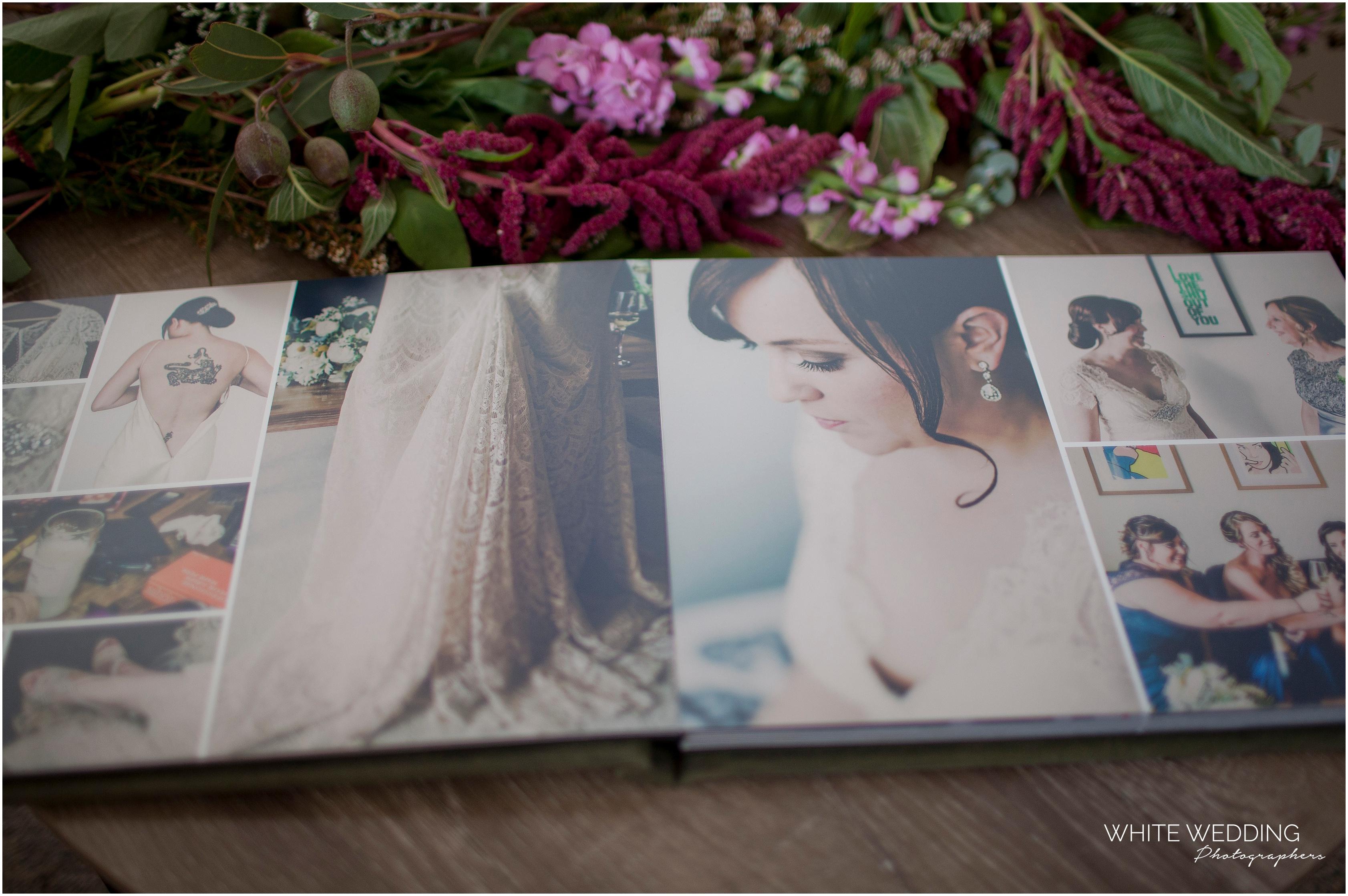 white-wedding-photographers-wedding-album-photo_4660.jpg