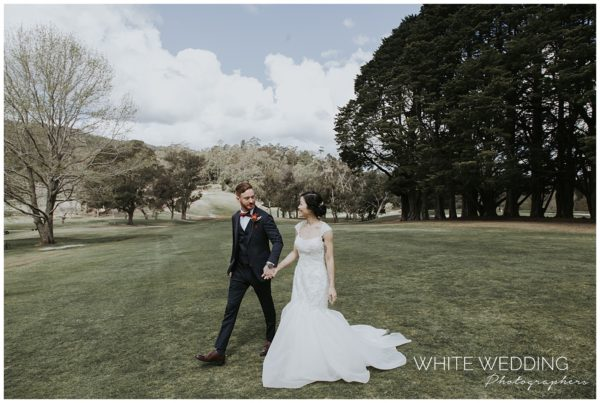 The Wedding Photography Blog of Susan White - Part 2